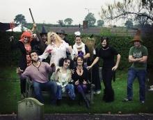 HalloweenJazz.jpg